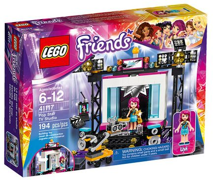 lego-41117-friends