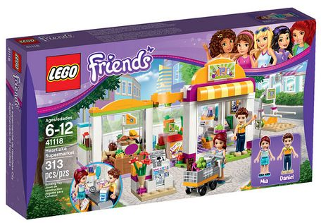 lego-41118-friends