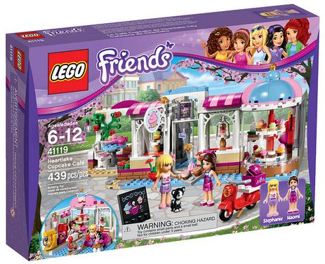 lego-41119-friends