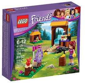 lego-41120-friends