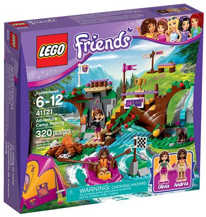 lego-41121-friends