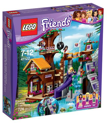 lego-41122-friends