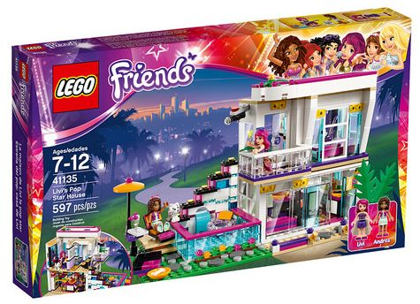 lego-41135-friends