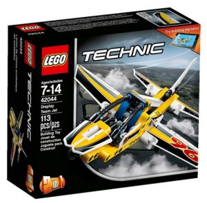 lego-42044-Display-Team-Jet