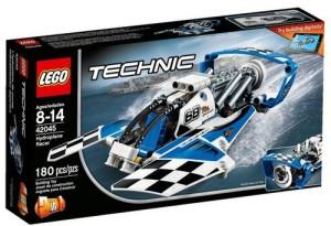 lego-42045-Hydroplane-Racer
