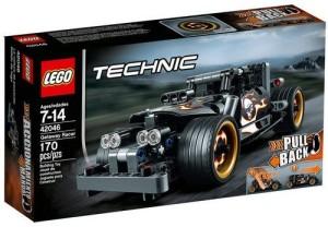 lego-42046-Gateway-Racer