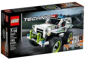 lego-42047-Police-Interceptor