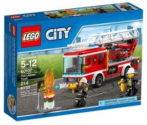 lego-60107-city