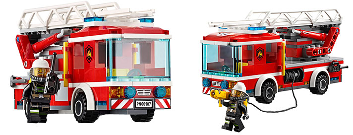 lego-60107-fire-ladder-truck-city-1