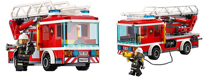 lego-60107-fire-ladder-truck-city-1