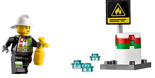 lego-60107-fire-ladder-truck-city-2