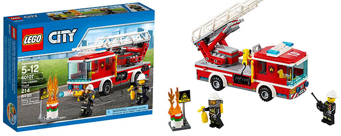 lego-60107-fire-ladder-truck-city