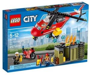 lego-60108-city