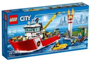 lego-60109-city
