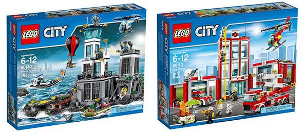 lego-60110-60130-city