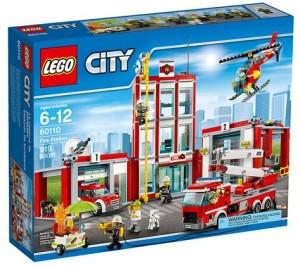 lego-60110-city