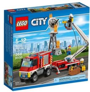 lego-60111-city