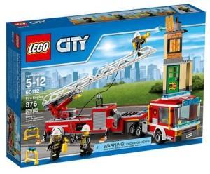 lego-60112-city