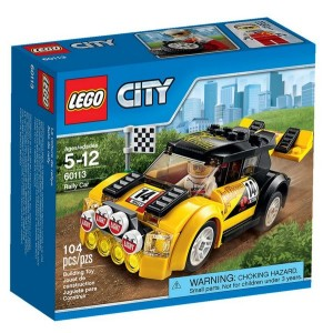 lego-60113-Rally-Car