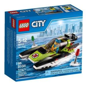 lego-60114-Race-Boat