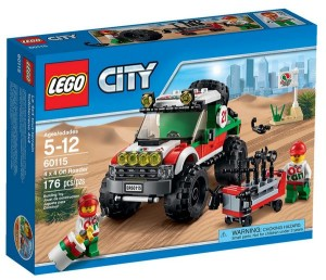 lego-60115-4x4-Off-Roader