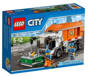 lego-60118-Garbage-Truck