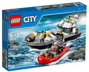 lego-60129-city