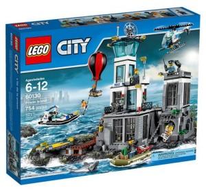 lego-60130-city