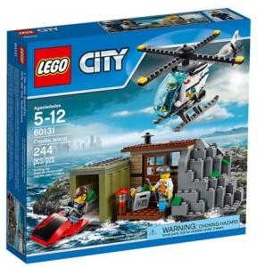 lego-60131-city