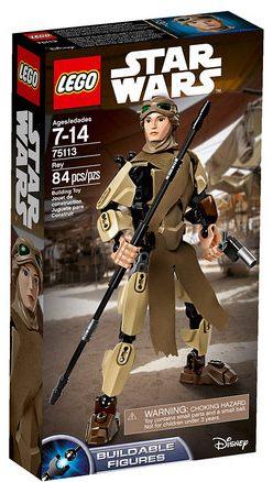 lego-75113-Rey-star-wars