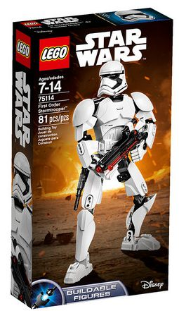 lego-75114-First-Order-Snowtrooper