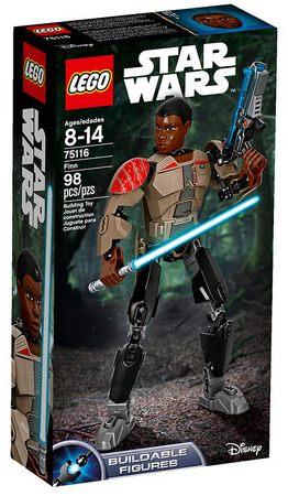 lego-75116-Finn-star-wars
