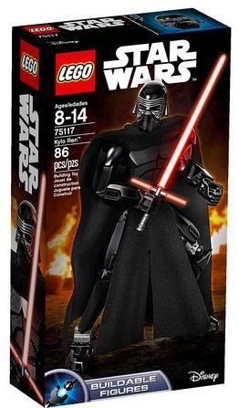 lego-75117-Kylo-Ren-star-wars