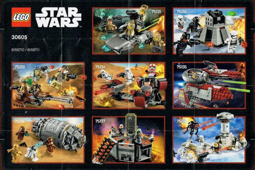 lego-75131-75132-75133-75124-75135-75136-75137-75138-star-wars