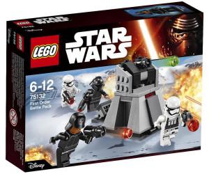 lego-75132-star-wars