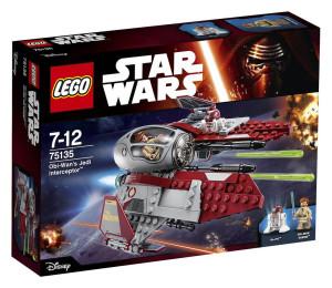 lego-75135-star-wars