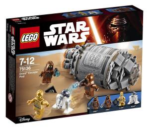lego-75136-star-wars