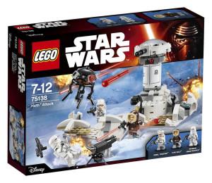 lego-75138-star-wars