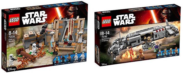 lego-75139-75140 -star-wars