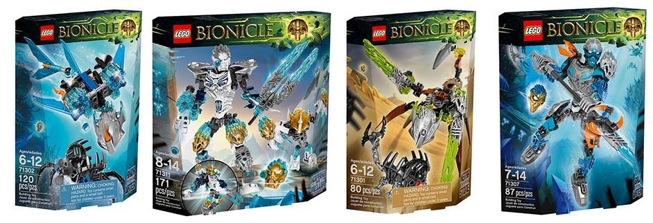 lego-bionicle-71301-71302-71307-71311