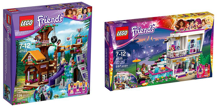 lego-friends-40122-40135