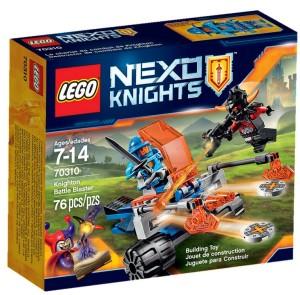 lego-nexo-knights-70310