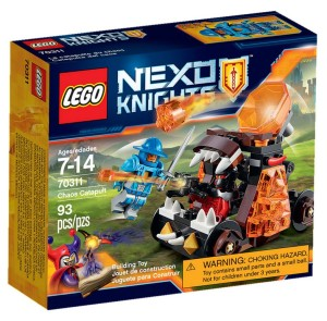 lego-nexo-knights-70311