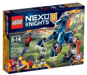 lego-nexo-knights-70312