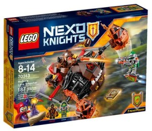 lego-nexo-knights-70313