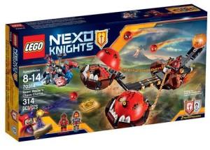 lego-nexo-knights-70314