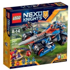 lego-nexo-knights-70315