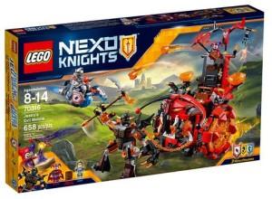 lego-nexo-knights-70316