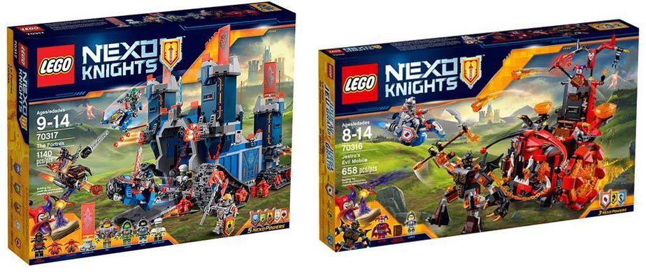 lego-nexo-knights-70316-70317