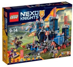 lego-nexo-knights-70317